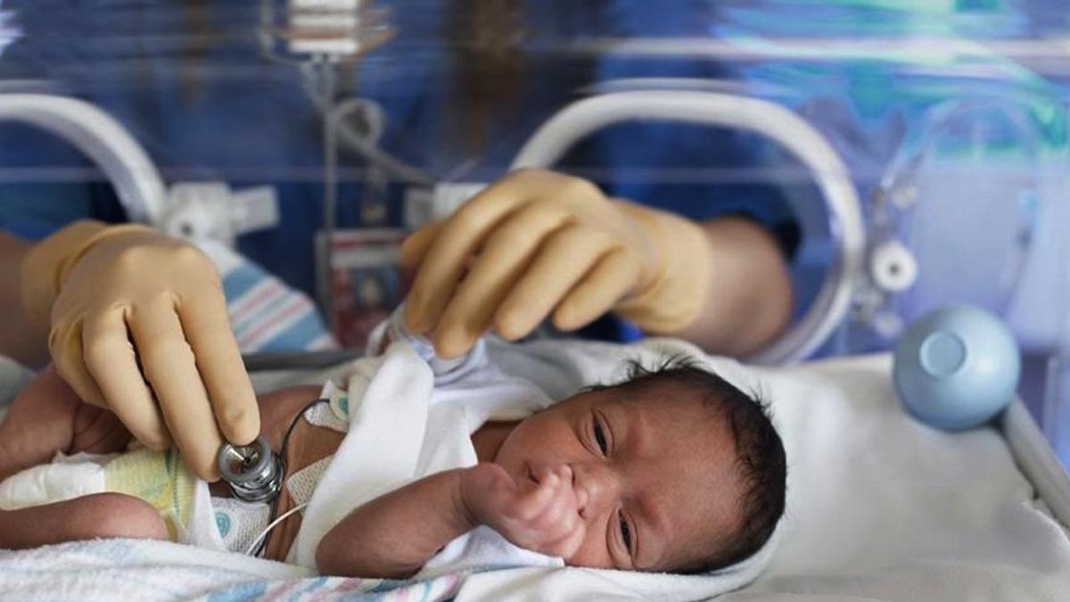 kac haftada dogan bebekler premature olur iste sebepleri lme5aony.jpg