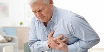 kalp krizi aninda dikkat edilmesi gereken noktalar cwsmaff2.jpg