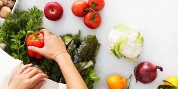 kanserden koruyan besinler ve beslenme onerileri yf7mfunc.jpg