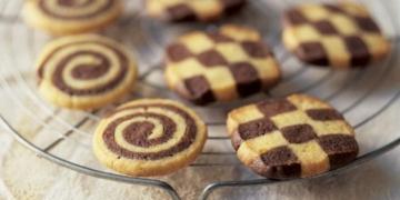 kolay ev yapimi rulo kurabiye tarifi rulo kurabiye nasil yapilir ckqxthcc.jpg
