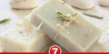 kukurtlu sabun sivilce tedavisinde kullanilir mi kukurtlu sabunun cilde faydalari pwwnvui2.jpg