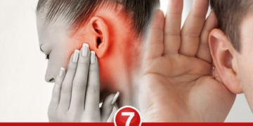 kulak kasintisi hangi hastaliklarin habercisidir kulak kasintisina ne iyi gelir lidf5mxx.jpg