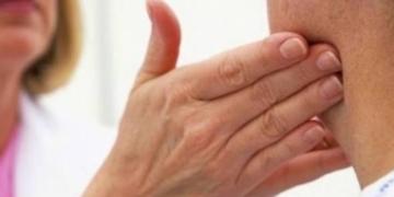 lenfoma nedir belirtileri nelerdir lenf kanseri tedavi edilebilir mi mjdykn93.jpg