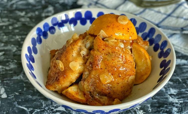 limonlu sarimsakli tavuk kebabi nasil yapilir 4m2acpho.jpg