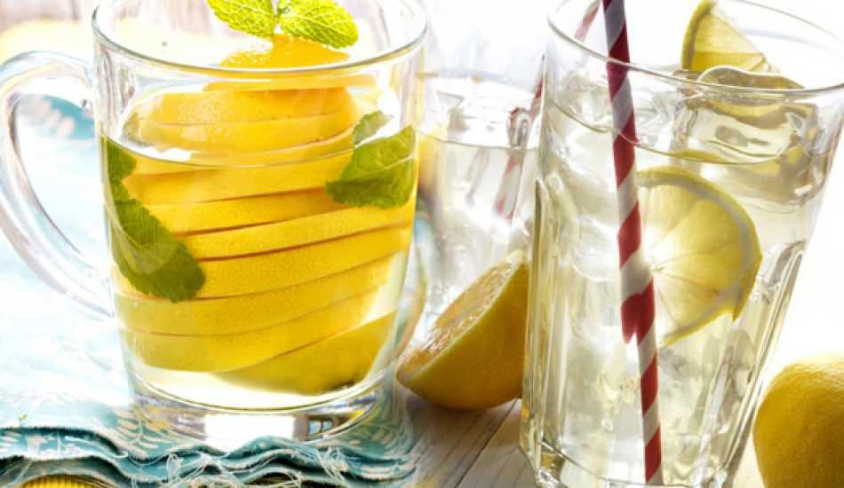limonlu su yag yakar mi zayiflamak icin limonlu su ne zaman icilir irfh9tds.jpg