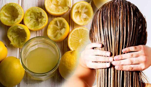 limonun saca faydalari nelerdir limon sac dokulmesini onler mi xlwrumup.jpg