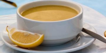 lokanta usulu mercimek corbasi nasil yapilir lokanta usulu mercimek corbasinin puf noktalari iidknbvv.jpg