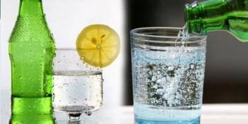 maden suyu nedir maden suyu ile soda arasindaki farklar nelerdir pub98hki.jpg