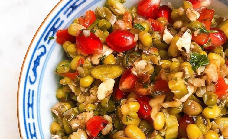 mas fasulye salatasi nasil yapilir doyurucu ve lezzetli rcdtubef.jpg