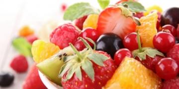 meyve kilo aldirir mi yemekten sonra meyve yenir mi ac karna meyve yemenin faydalari fgsc2akp.jpg