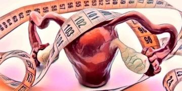 miyom nedir rahim fibroidleri 10 belirtisi ve tedavisi 1 faucimic.jpg