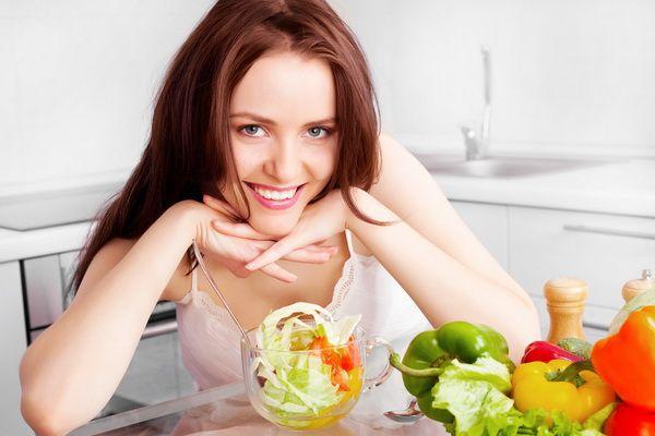 montignac diyeti nasil yapilir diyet kurallari nelerdir iuimzsag.jpg
