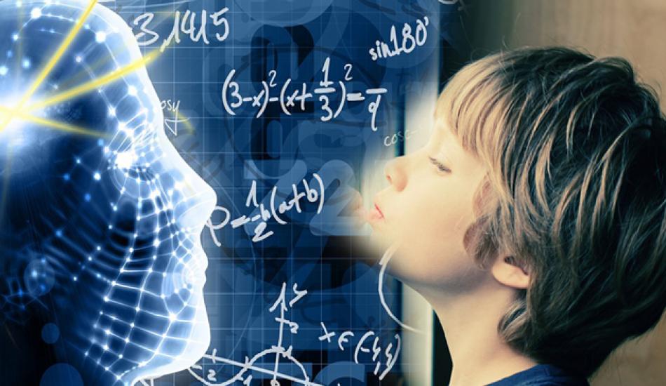 otizm nedir nasil anlasilir otizm ve down sendromu arasindaki farklar 9wnwzlei.png