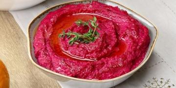 pancarli humus nasil yapilir enfes bir tat tiysml8o.jpg