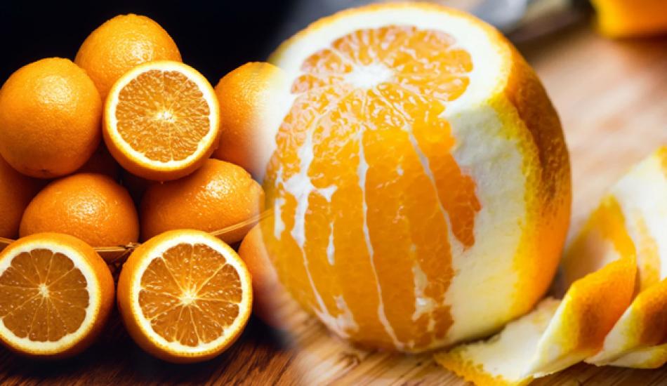 portakal zayiflatir mi 3 gunde 2 kilo verdiren portakal diyeti nasil yapilir xtzecdnm.png