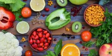 portakaldan daha fazla c vitamini iceren 10 besin tr315nc4.jpg