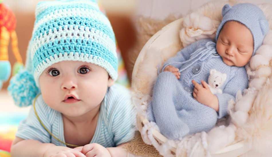 ruyada erkek bebek gormek ne anlama gelir ruyada erkek bebek dogurdugunu gormek ne demek iatisutf.jpg