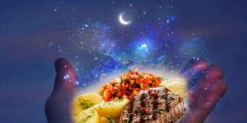 ruyada yemek gormek ne anlama gelir ruyada yemek yemek ne anlama gelir diyanete gore 8ogdcrem.jpg