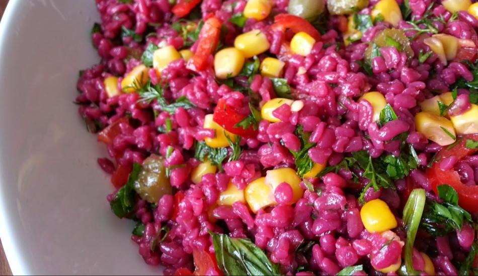 salgam suyuyla bulgur salatasi nasil yapilir jri4isvb.jpg
