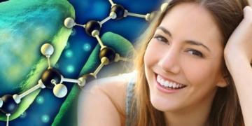 serotonin hormonu ne ise yarar serotonin hormonun eksikligi belirtileri nelerdir dnkbwll9.jpg
