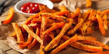 tatli patates nedir faydalari nelerdir tatli patates nasil yenir jyiptzaw.jpg