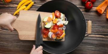 wok tava nedir nasil kullanilir wok tava ozellikleri nelerdir lskaqirj.jpg