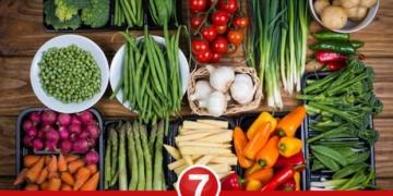 yag yakarak kilo verdiren besinler nelerdir saglikli ve kalici kilo vermeyi saglayan kurler bbvz8ke4.jpg