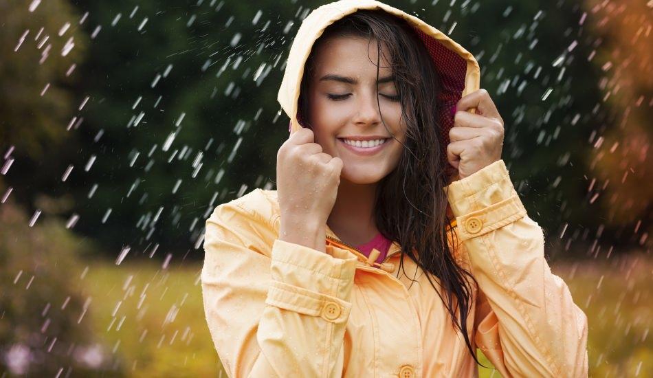 yagmur suyu ne ise yarar yagmur suyunun cilde ve saclara faydalari nelerdir ywprb624.jpg
