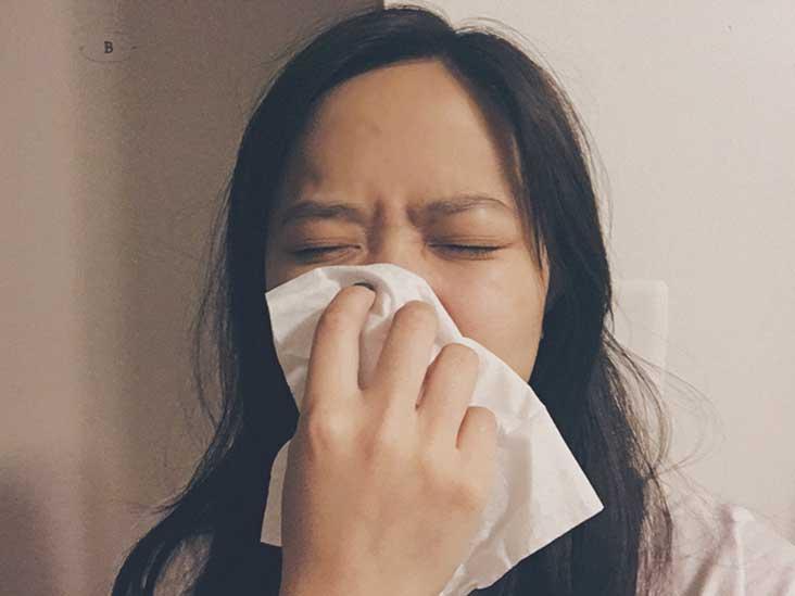 grip saglik