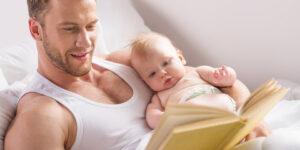 baba olmak nasil