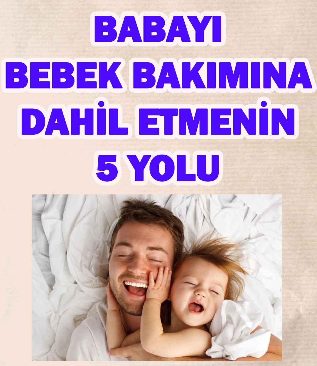 bababebek