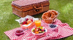 istanbul en iyi 7 piknik alani