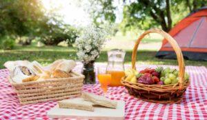 istanbulda piknik yapilacak en guzel ve en guvenli yerler 1593696546 4733