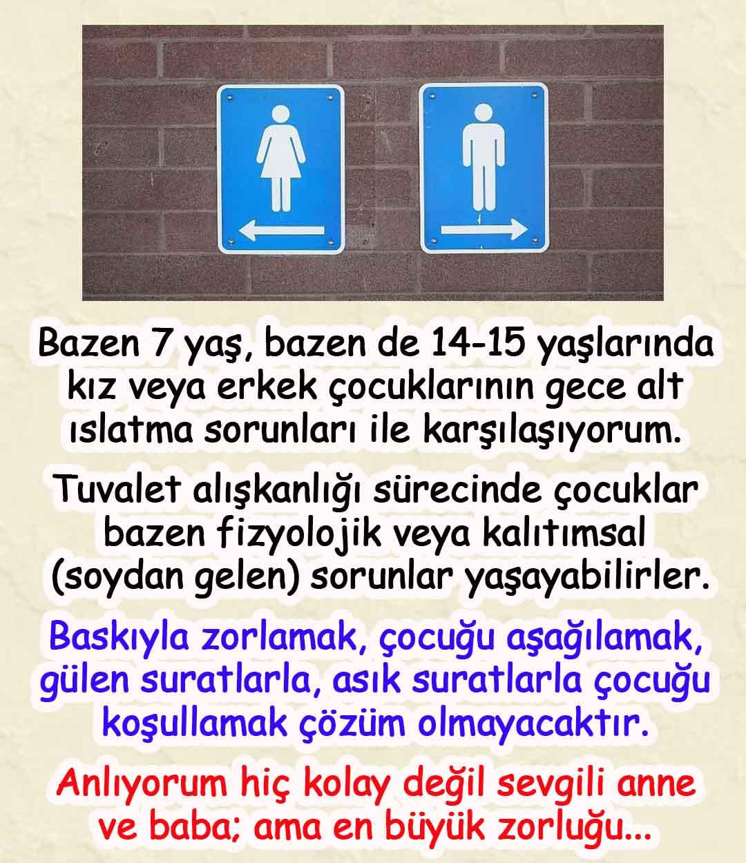 tuvaletalişkanligi