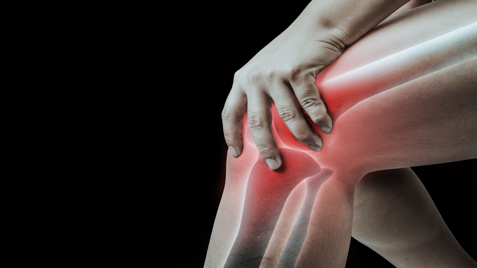 knee injury in humans .knee pain,joint pains people medical, mon