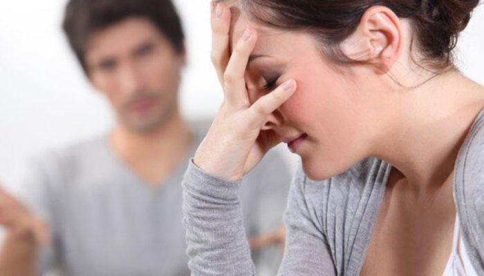 Şiddetli geçimsizlik nedeniyle boşanma davalarında Şartlar nelerdir 700x400