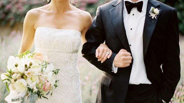 evlilik nedir mutlu evlilik nasil olur